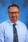 Mr. Gettman