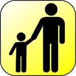 Parent Helper